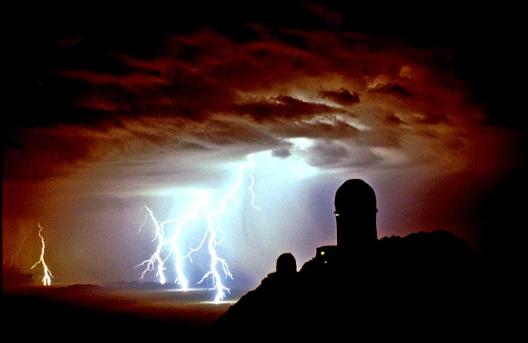 lightning1block.jpg